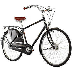 Electra Amsterdam Royal 8i Men black